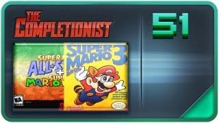 File:Super Mario Bros 3 Completionist.jpg