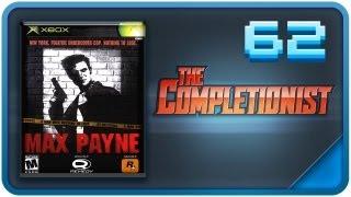 File:Max Payne Completionist.jpg