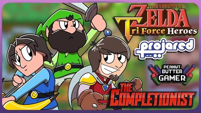 File:Triforce Heroes Completionist.jpg