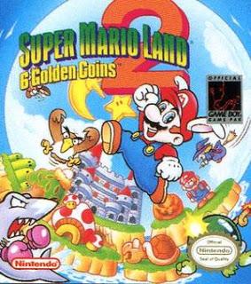 File:Super mario land 2.jpg