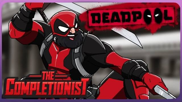 File:Deadpool Completionist.jpg