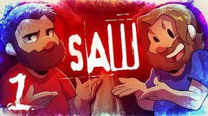 Super Saw Bros