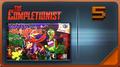 Thumbnail for version as of 00:10, November 13, 2013