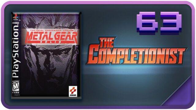 File:Metal Gear Solid Completionist.jpg