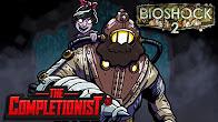 File:Bioshock 2 Remastered.jpg