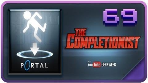 Thumbnail for version as of 20:33, September 26, 2013