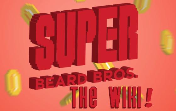 File:Wikia-Visualization-Main,superbeardbrothers.png