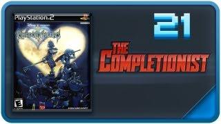 File:Kingdom Hearts Completionist.jpg