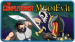 MediEvil Completionist