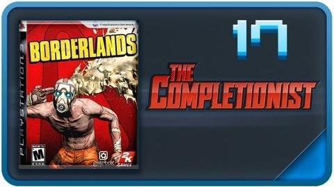 Thumbnail for version as of 17:31, September 24, 2013