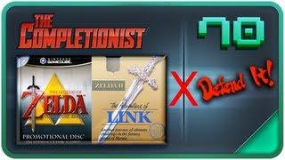File:Zelda 2 Completionist.jpg