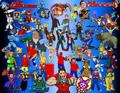 Thumbnail for version as of 20:34, November 8, 2013