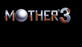 File:Mother 3.png