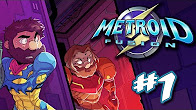 File:Metroid Fusion.jpg