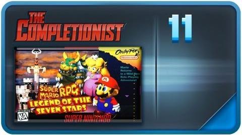 Thumbnail for version as of 17:01, September 24, 2013