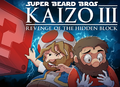 Thumbnail for version as of 12:29, January 29, 2016