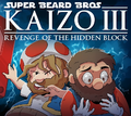 Thumbnail for version as of 12:31, January 29, 2016