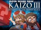 Kaizo 3