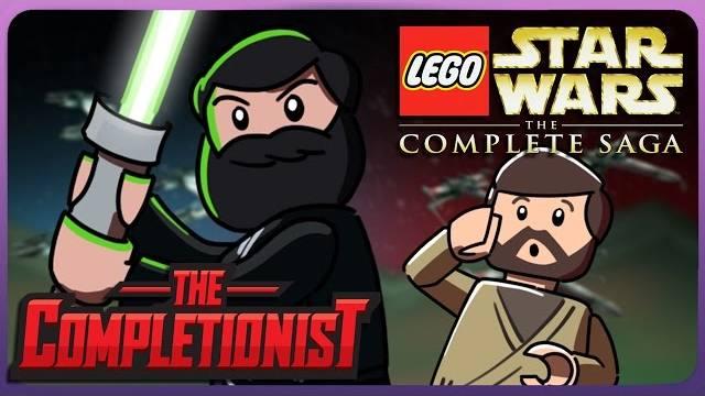 File:Lego Star Wars.jpg