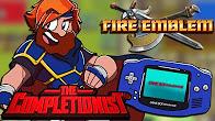 File:Fire Emblem The Blazing Sword.jpg
