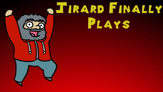 File:Jirard Finally Plays.png
