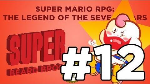 Mario RPG 12