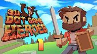 File:3D Dot Game Heroes.jpg