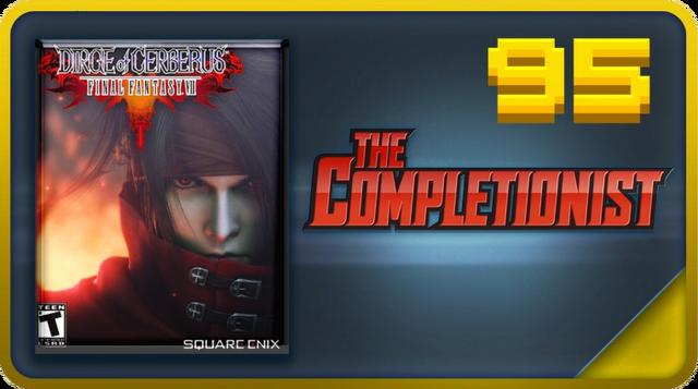 File:Completionist Episode 95.png