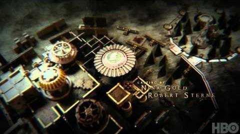 Ramin Djawadi - Game of Thrones Theme