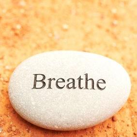 File:Breathe.jpg