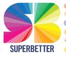 SuperBetter Wiki