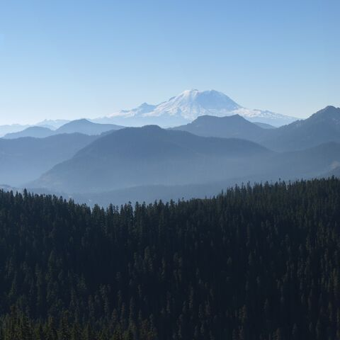 File:Mt.Rainier-20012-10.jpg