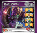 Death Spectre