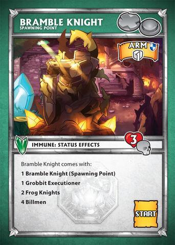 File:Card bramble knight.jpg