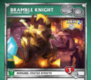 Bramble Knight