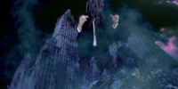 Cthulhu (Channel Awesome Multiverse)