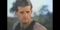 Brian O'Riley (American Force 2: Untouchable Glory)