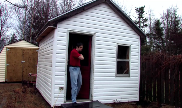 File:Phelous' Shed.png