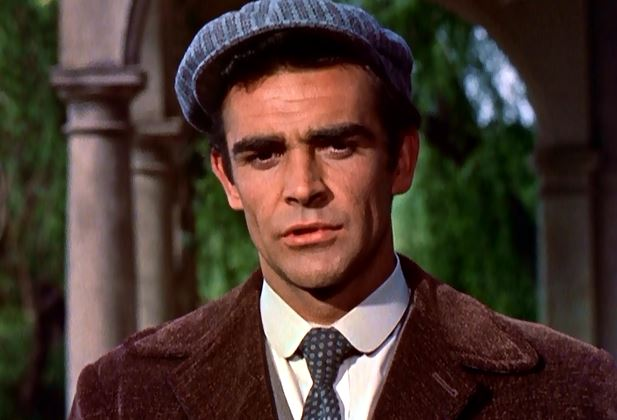 File:Darby-sean-connery.jpg