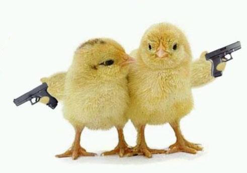 File:Naked-chicks-with-guns.jpg