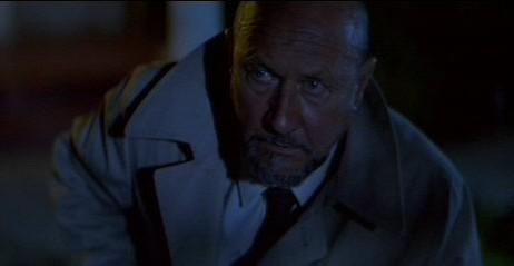 File:Loomis9.jpg