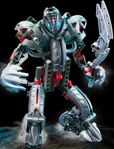 File:Makuta of Metru Nui Set 03.png