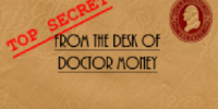 Doctor Money