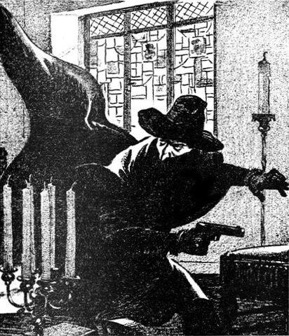 File:Kent Allard, The Shadow, Paul Orban, The Vampire Murders 1942.jpg
