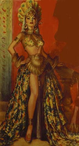 File:Fah Lo Suee (Daughter of Fu Manchu book cover).png