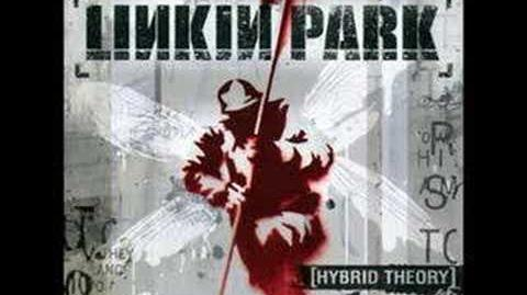 Linkin Park-Place for my Head