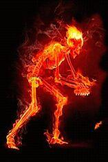 Skeleton-fire-live-wallpaper-2-1