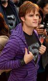 Zan.Smallville