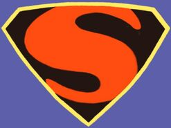 5) Crest, Superman 1940's Cartoon Shorts (2)