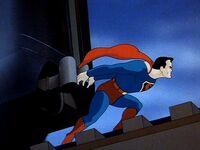 SupermanEarth2A
